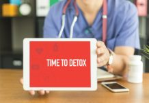 how-can-you-detox-from-alcohol