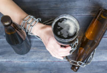 how-is-alcohol-addictive