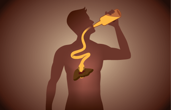 long-term-effects-of-alcohol-on-the-body