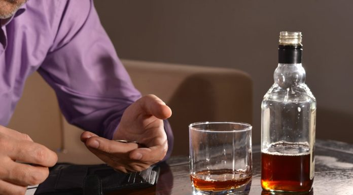 mental-effects-of-alcohol