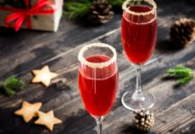 mocktails-sober-holiday-season