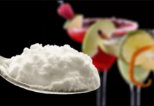 Powdered Alcohol A Dangerous New Trend