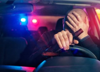 Dangers-Drinking-Driving