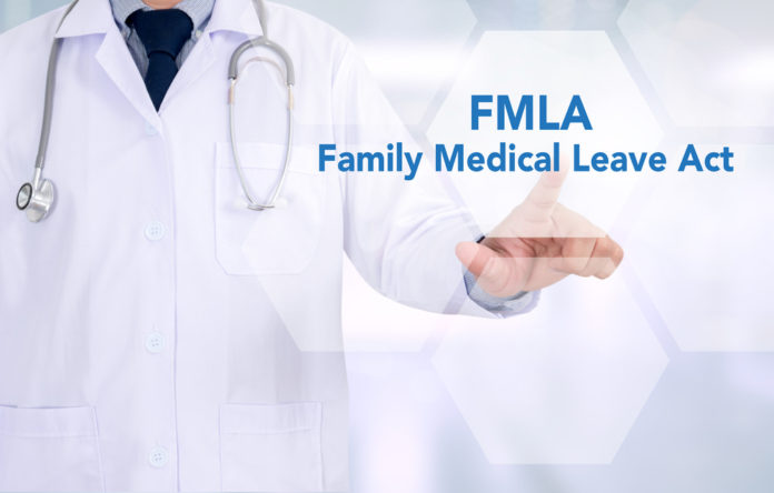 FMLA Employee Rights & Employer Obligations