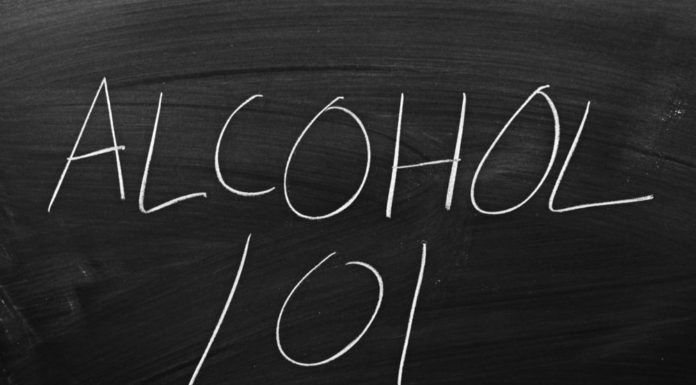 Alcohol FAQ - Frequent Alcoholism Questions & Answers