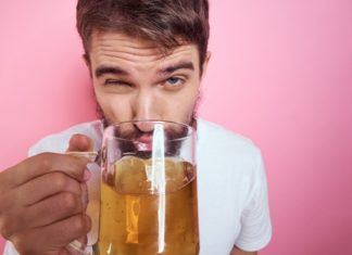 Am I An Alcoholic? Quiz - Alcoholism Quiz