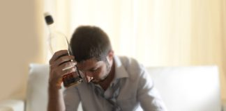 5 Things NOT To Say To An Alcoholic