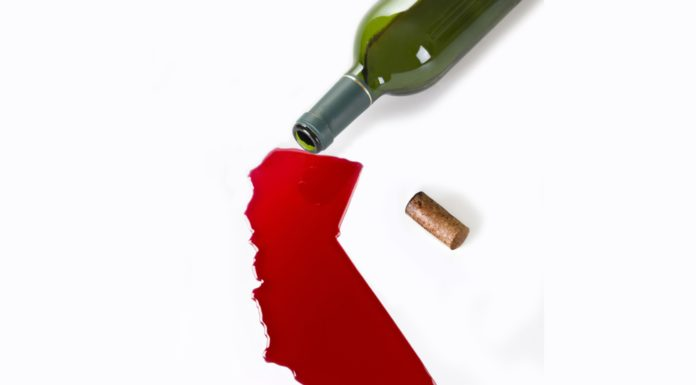 "Alcoholism Across The Nation"" California Alcohol Abuse Statistics"