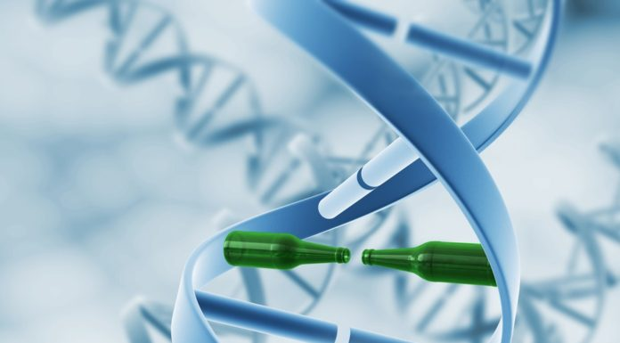 Genetics: Does Alcoholism Run In The Family?